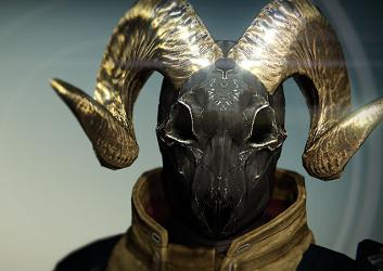 Destiny Kings Fall Wallpaper The Ram Year 2 Destiny 1 Wiki Destiny 1 Community