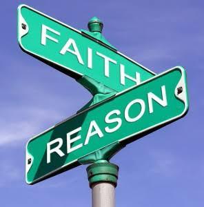 FOCUS YOUR FAITH
