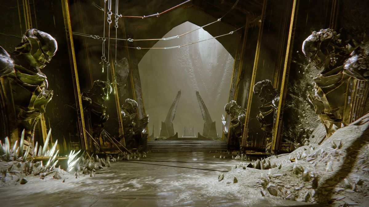 Court Of Oryx Destinypedia The Destiny Encyclopedia