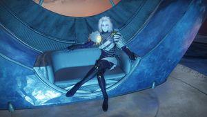 Mara Sov  Destinypedia the Destiny encyclopedia