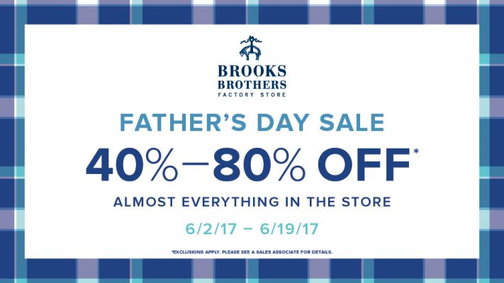 father s day sale