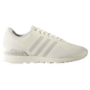 Chaussure Adidas Pas Cher 7