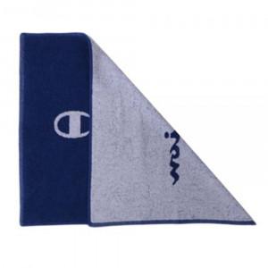 serviette de plage femme pas cher