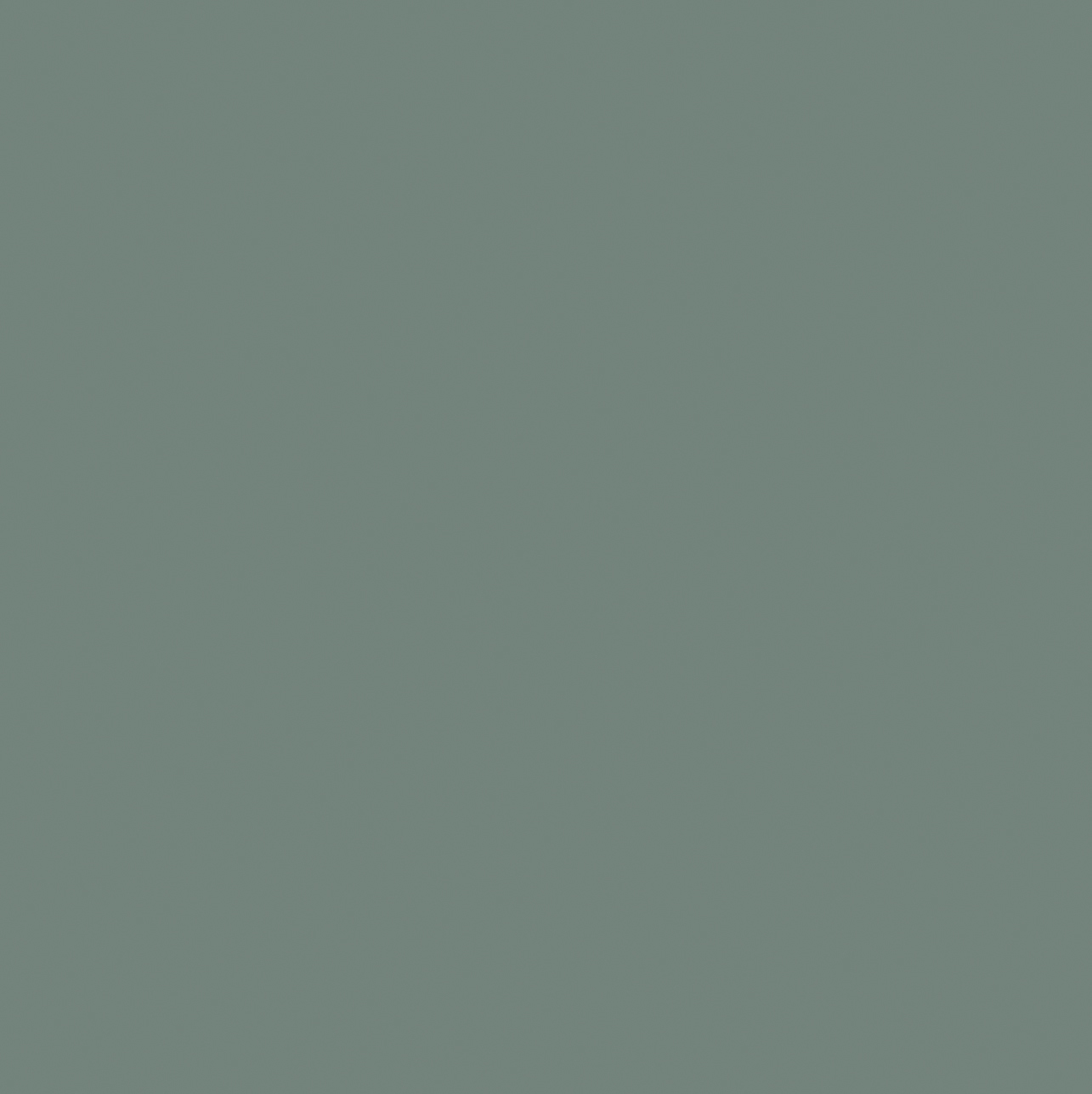 carrelage techno gris uni mat 30x30cm