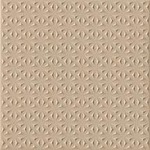 carrelage arte one technik ad beige porphyre antiderapant 20x20cm arte one