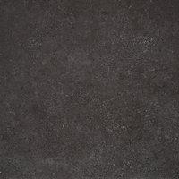 carrelage terrasse lyon noir rectifie epaisseur 20 mm 60 x 60 cm mirage granito ceramico
