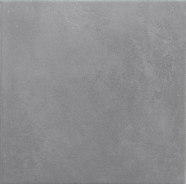 carrelage sol exterieur floyd gris 34 x 34 cm arte one
