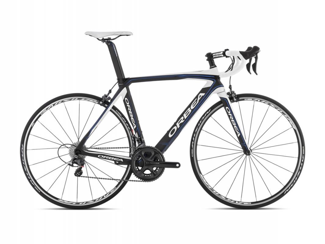 Orbea Orca M50 2014, comparer les prix destockage vélo de