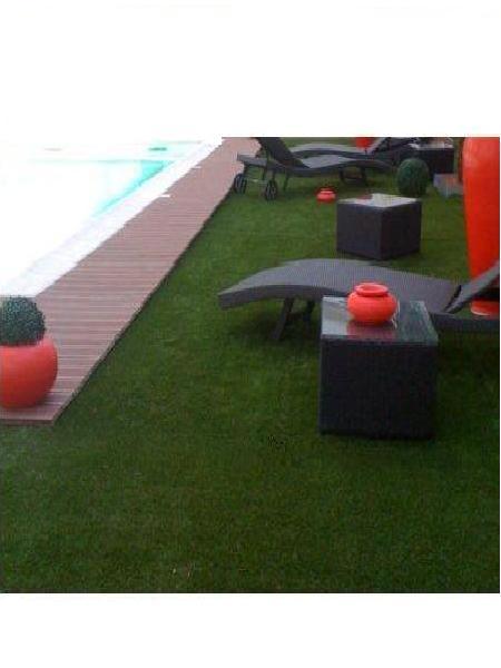 gazon artificiel pelouse synthetique