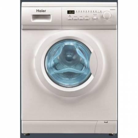 machine a laver haier sergafils