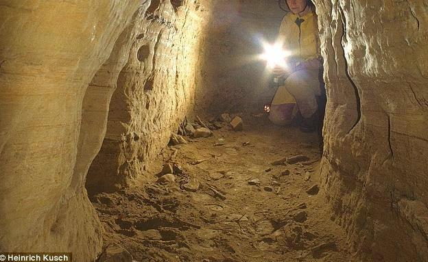 EU_underground-tunnels
