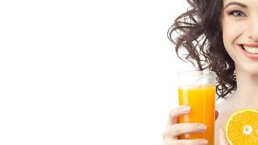 juice-woman-660