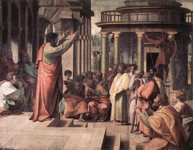 giati-mas-allaxan-to-onoma-giati-legomaste-greeks-ke-ochi-ellines-5