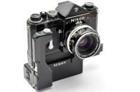 Motors, The o'jays and Nikon on Pinterest