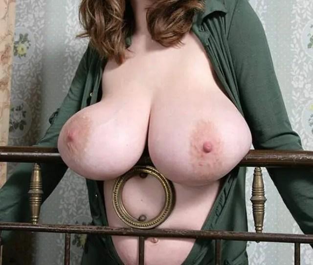 Huge Breasts Porn Vintage Huge Tits