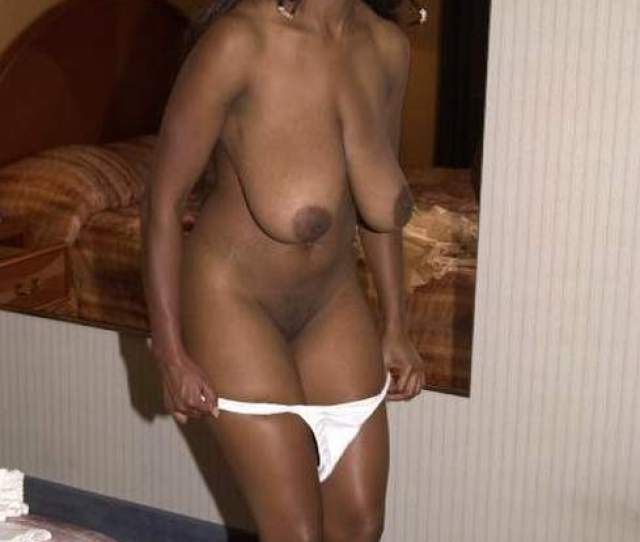Ebony Free Movie Mpeg Sex Teen Tit