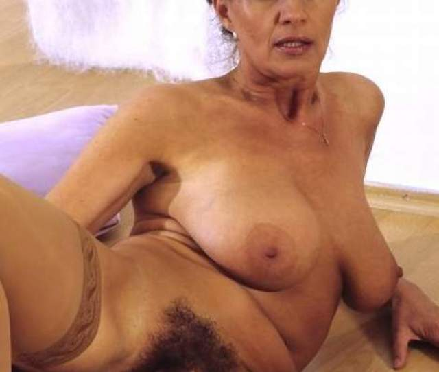 Free Old Women Sex Video