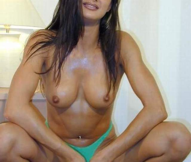 Hot Indian Nude Girls