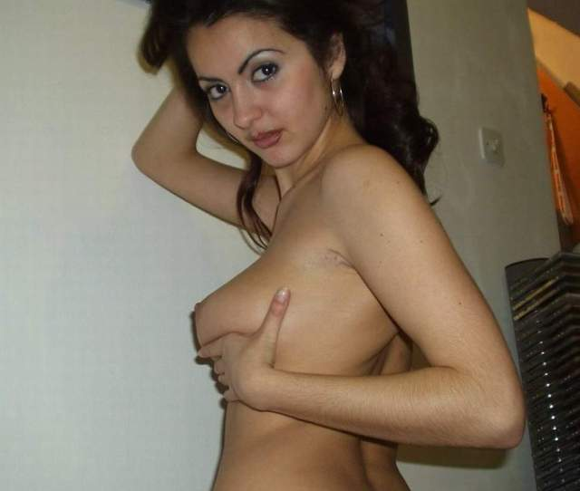 Free Indian Sex Movies Naked Girls India