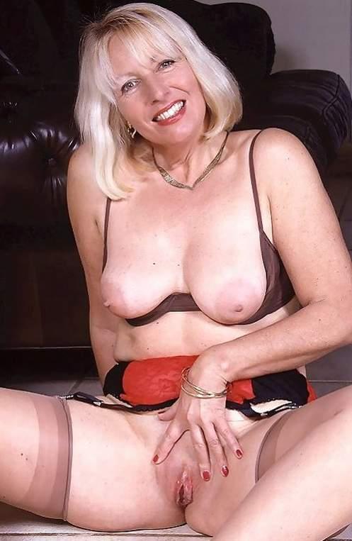 Amateur Female Vibrator Orgasm