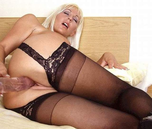 Old Woman Sex Pictures  C2 B7 Mature Granny World Tgp  C2 B7 30 Year Old Pussy Torture