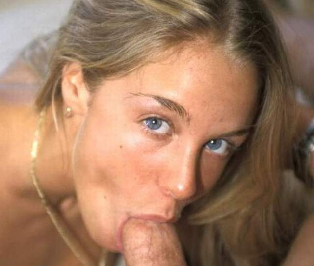 First Time Cocksuckers Deepthroat Free Pics