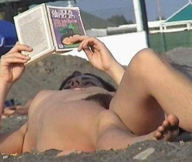 European Teen Nudist  C B Nudist Pageants  C B Nude Boys