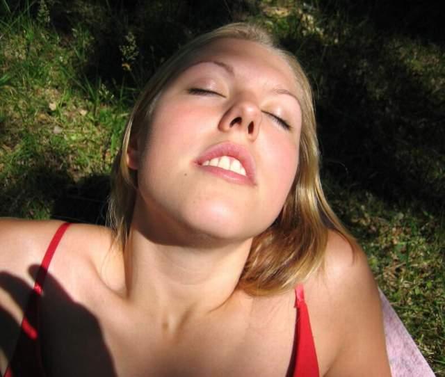 Free Nude Cams Sex Cams