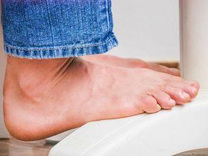 best nail fungus treatment