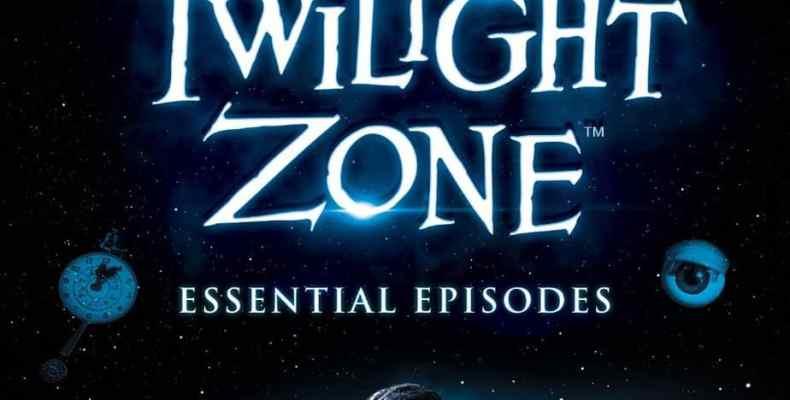 twilight of virginity dvd review jpg 1080x810