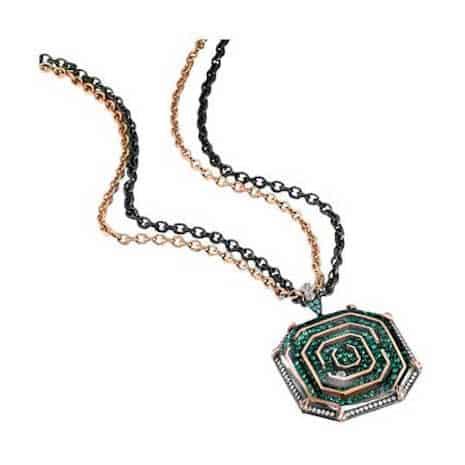 Zaiken-jewelry-for-gemfields-necklace