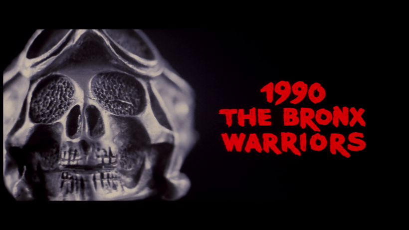 1990-bronx-warriors-title