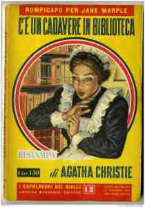 giallo-agatha-christie