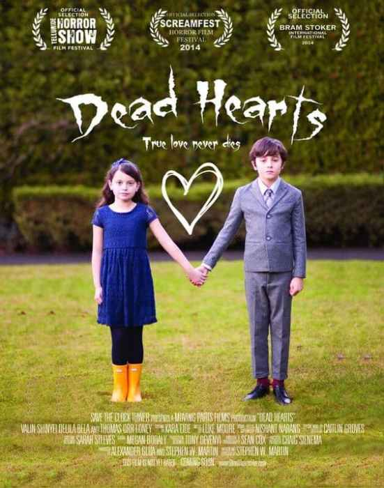 dead-hearts-poster