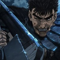 Bad CG Animation, But Still a Good Story - Review: Berserk (2016) Season 1