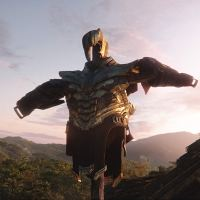 Avengers: Endgame - Quick Review - Narrative Gambles, Epic Battles, Saga's End