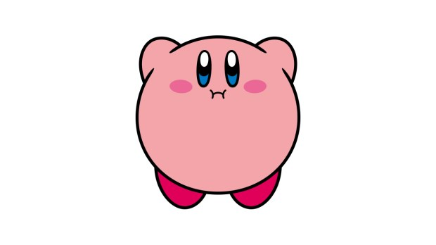432306-h1 Kirby is also getting an 'motion fighting sport' this year iOs