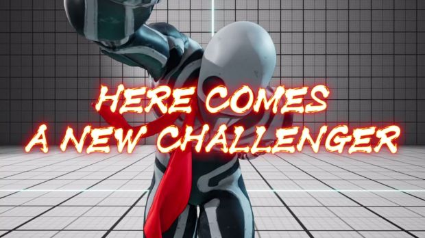 449319-Skullomania Skullomania is back in Arika's new fighter, which is releasing next year iOS