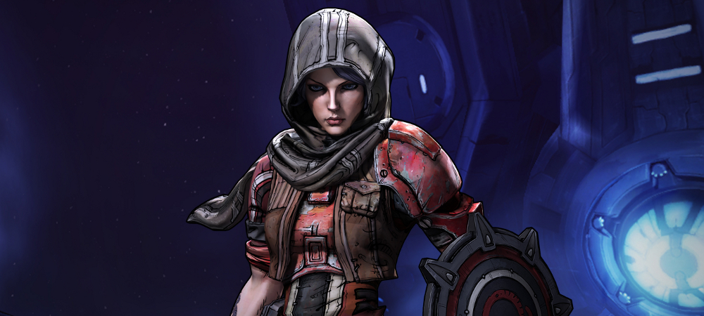 To Any Borderlands The Pre Sequel Players Out There I