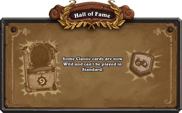 Hall%20of%20Famejpg-noscale HearthStone's getting a Mammoth shakeup iOs