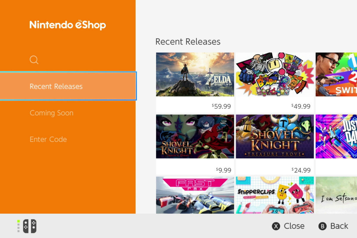 Hong Kong Switch owners can finally access the eShop next month, but online play is still a no-show