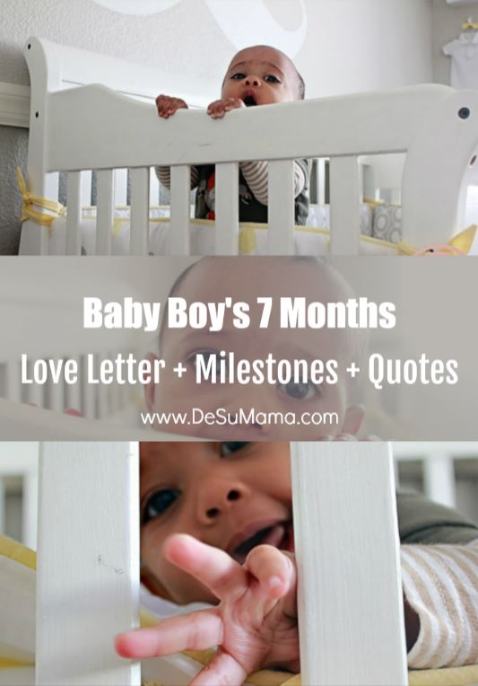 Father His Daughter Quotes S Love
