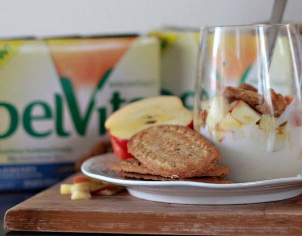 #belvita, belvita, breakfast biscuits, food traditions