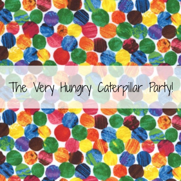 Very Hungry Caterpillar Party, vey hungry caterpillar invitation, very hungry caterpillar printable, very hungry caterpillar, very hungry caterpillar free,