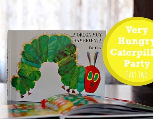 very-hungry-caterpillar-par