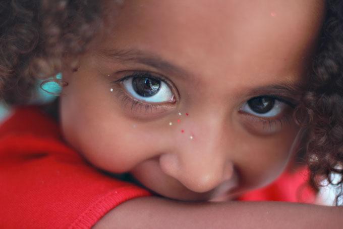 biracial baby, africam american baby, latino baby, eczema, skincare, episencial