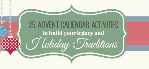 advent-calendar-activities-1