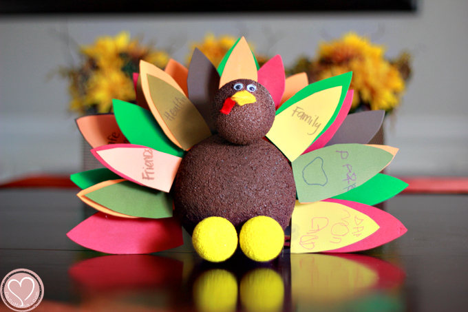 turkey-printable-11