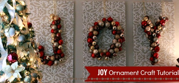 ornament crafts, diy ornaments wreath, ornament craft tutoiral, ornament crafts for kids, christmas ornaments,