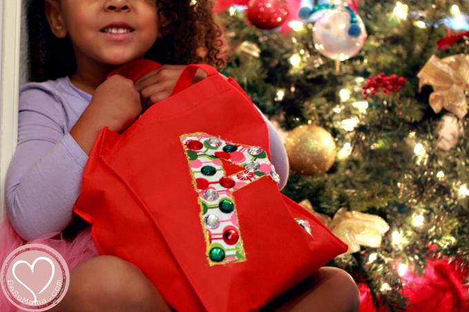 noche buena, christmas eve, stocking stuffers, walmart mom
